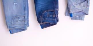 come-riutilizzare-jeans-vecchi