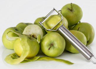 riutilizzare-bucce-frutta-e-verdura