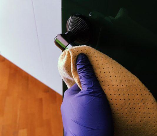coronavirus-come-disinfettare-le-superfici-di-casa