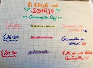 a-casa-col-sorriso-camomilla-day
