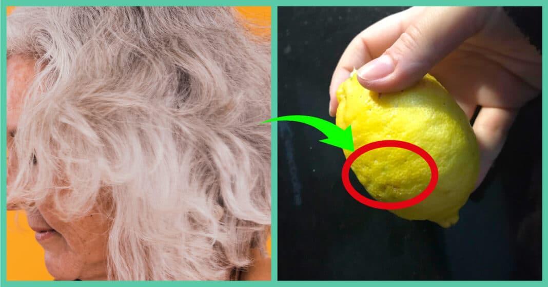 capelli-bianchi-ingialliti-rimedi-naturali