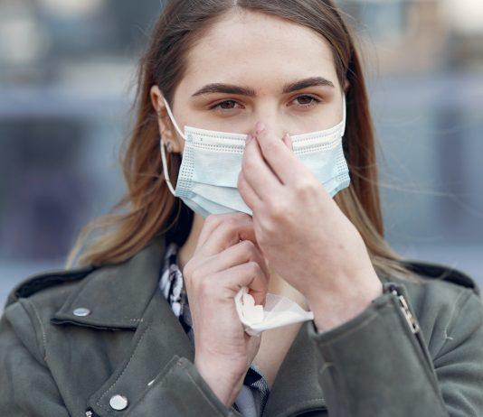 irritazione-da-mascherina-rimedi-naturali