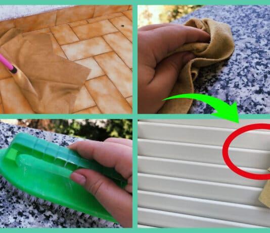 pulire-balcone-rimedi-naturali