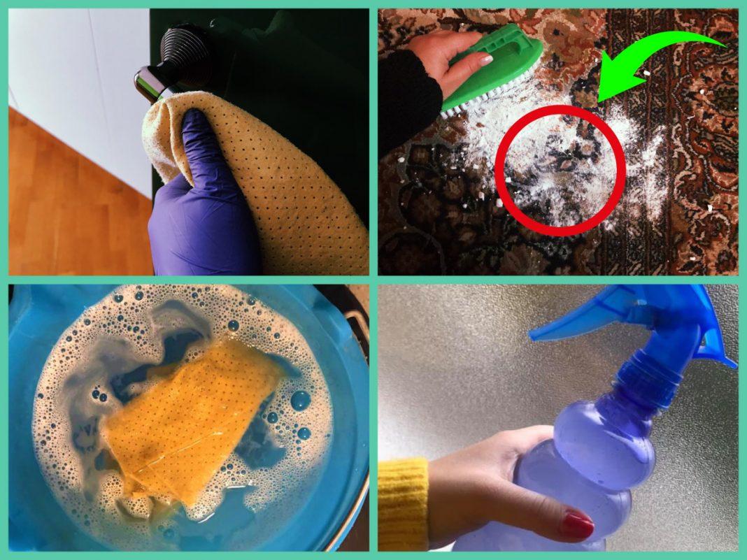pulizie-casa-senza-detersivo-rimedi-naturali