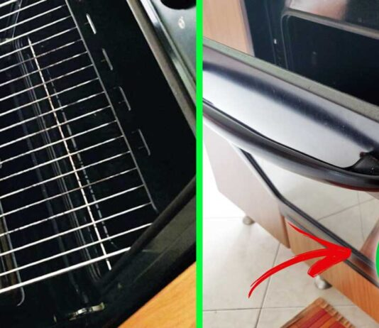 come-pulire-forno-griglia