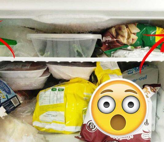 come-sbrinare-freezer
