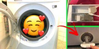 come-togliere-puzza-lavatrice