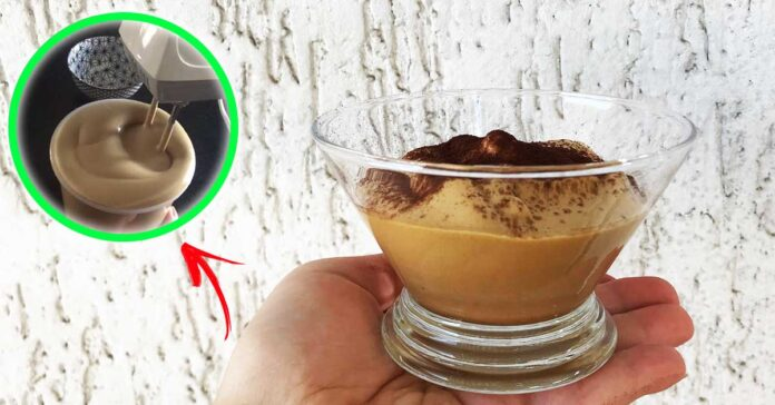 crema-caffe-freddo-senza-latte