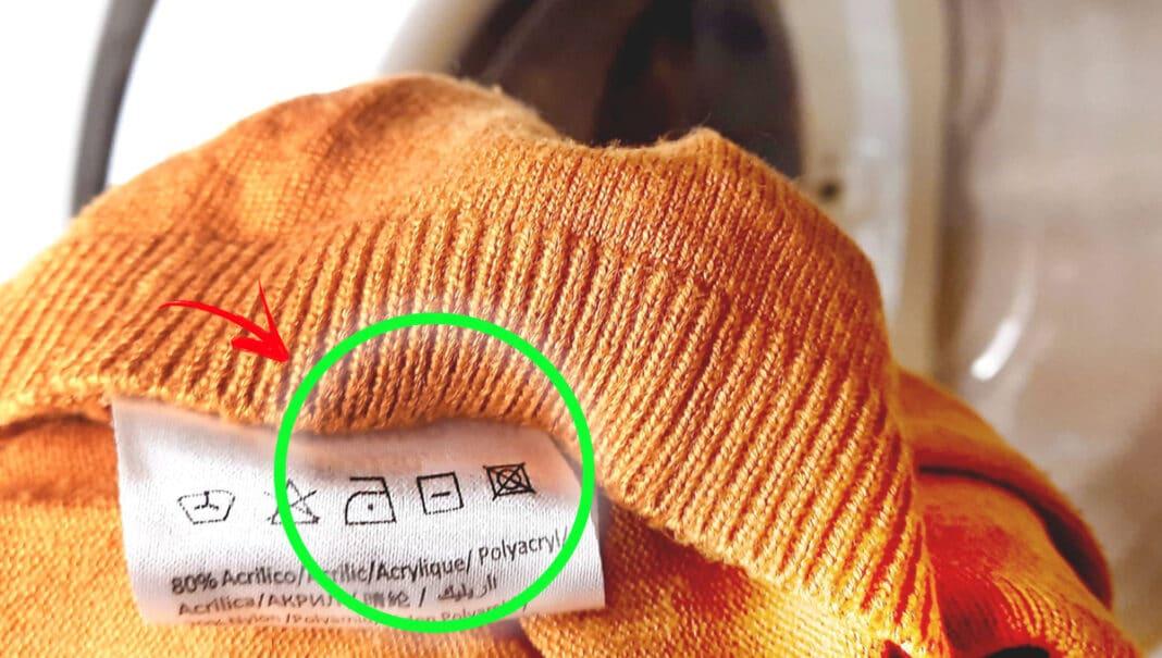 etichette-simboli-lavatrice
