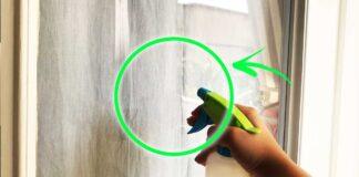 spray-bicarbonato