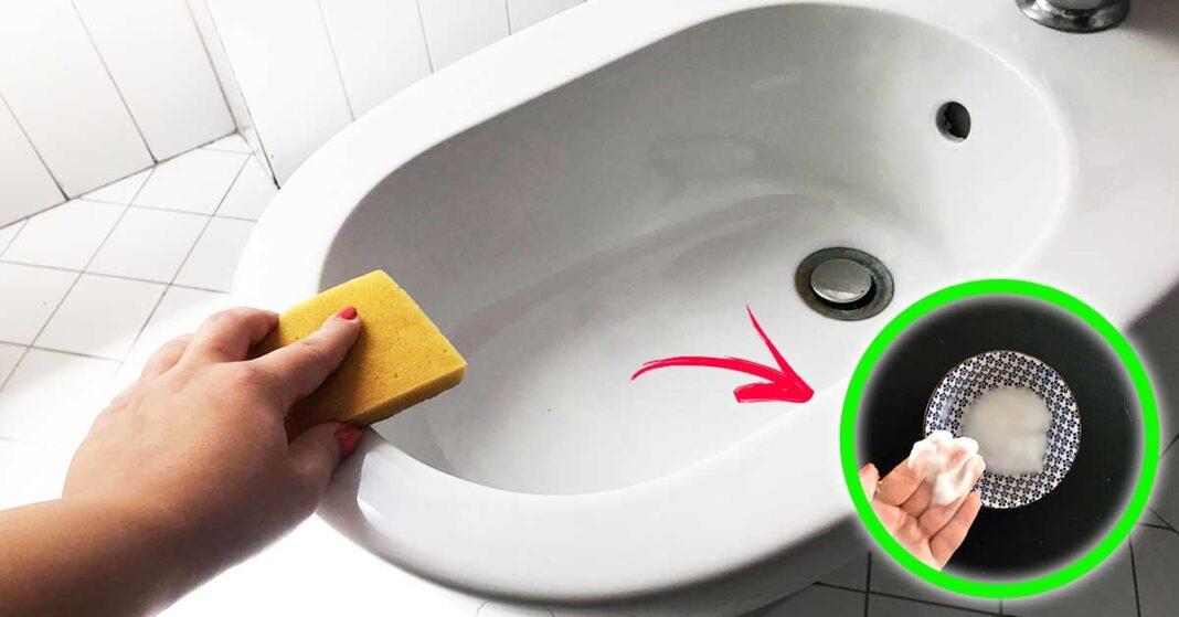 come-sbiancare-sanitari-bagno