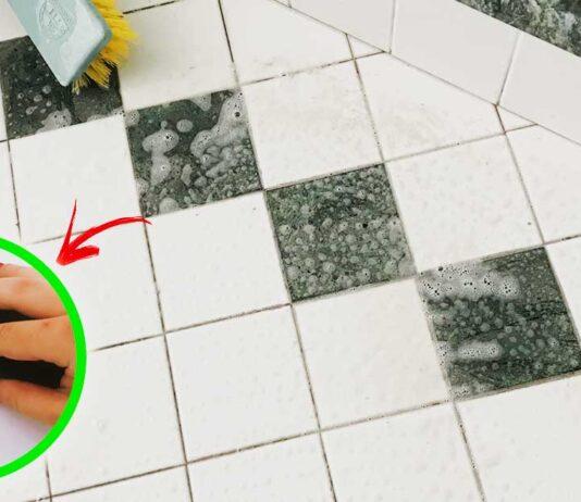 sbiancare-piastrelle-bagno