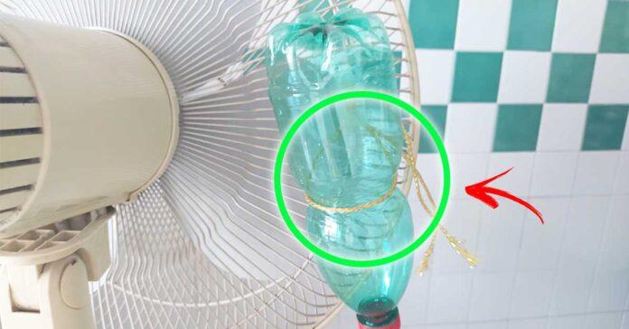 ventilatore-aria-fredda