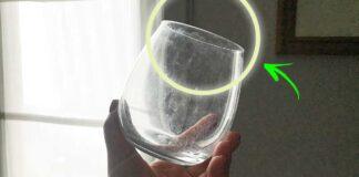 alone-bicchieri-lavastoviglie
