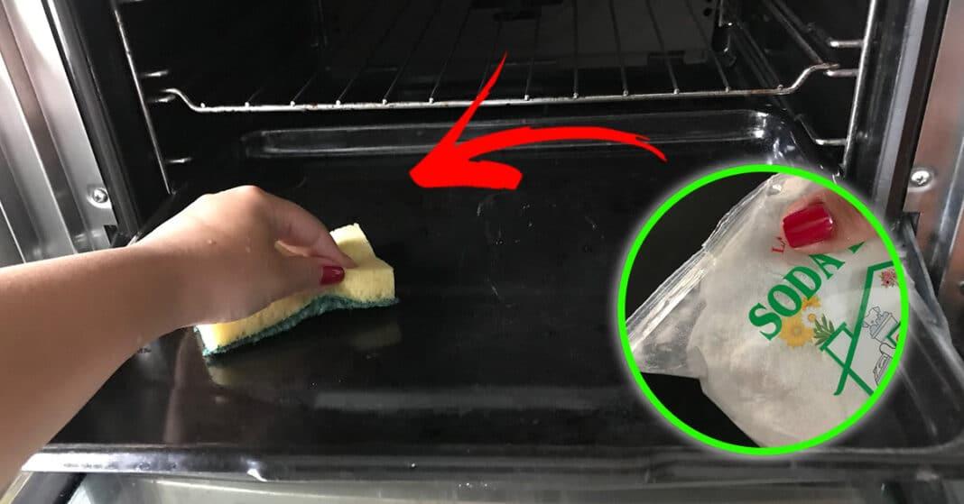 pulire-con-soda-solvay-da-bucato