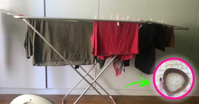 asciugare-prima-bucato