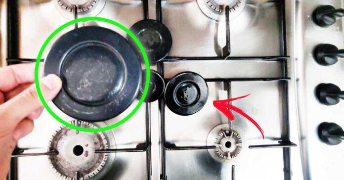 come-pulire-piattini-cucina