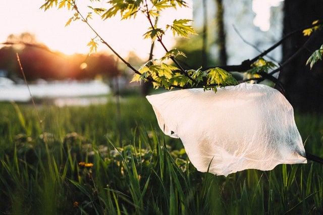Giappone-contro-uso-sacchetti-plastica