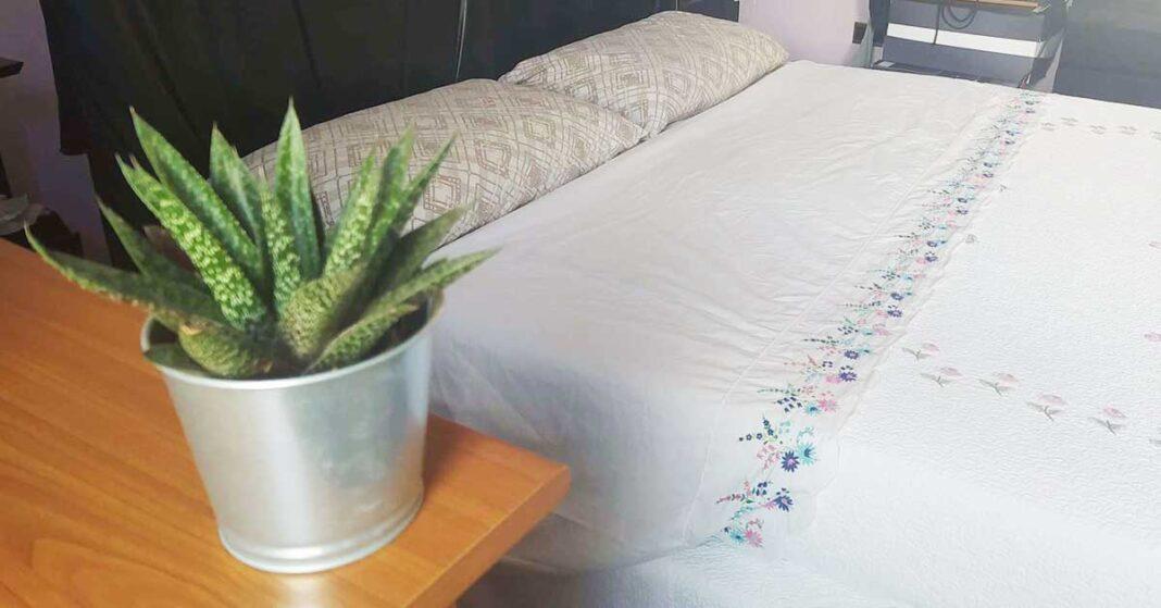 purificare-aria-camera-da-letto