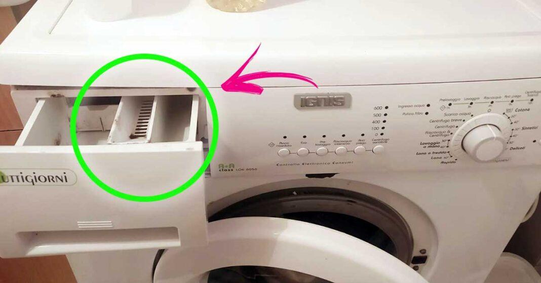 puzza-lavatrice-chiuso