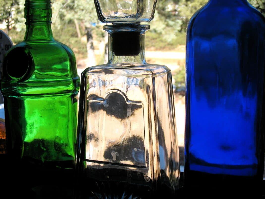 raccolta-vetro-per-colore