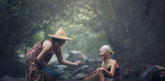 villaggio-segreto-longevità