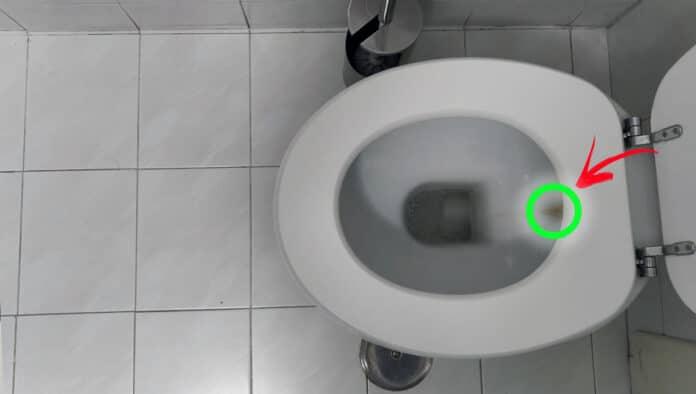 calcare-bagno-wc