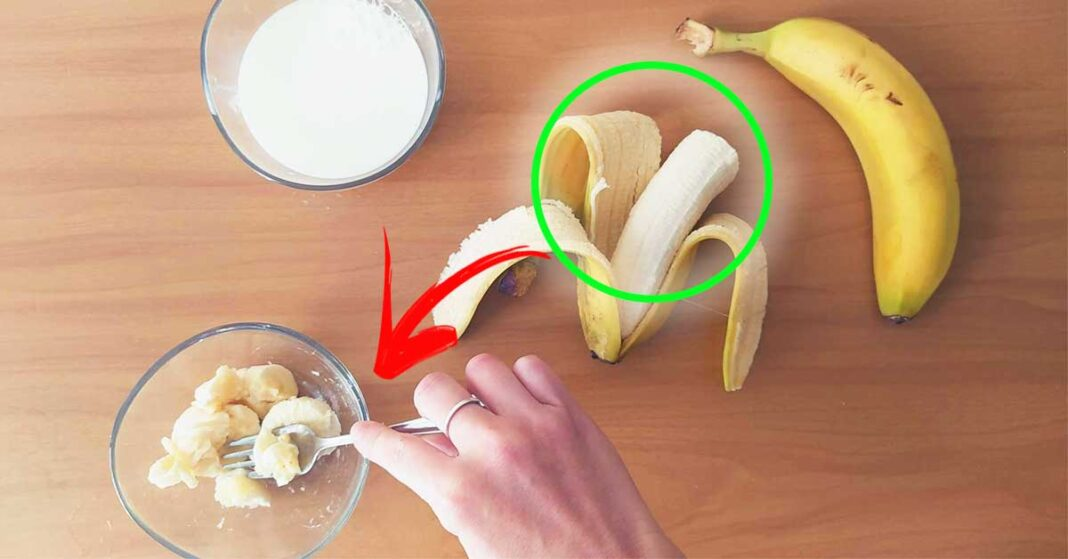 balsamo-capelli-banane-fai-da-te