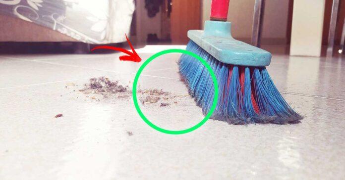 come-prevenire-polvere-in-casa
