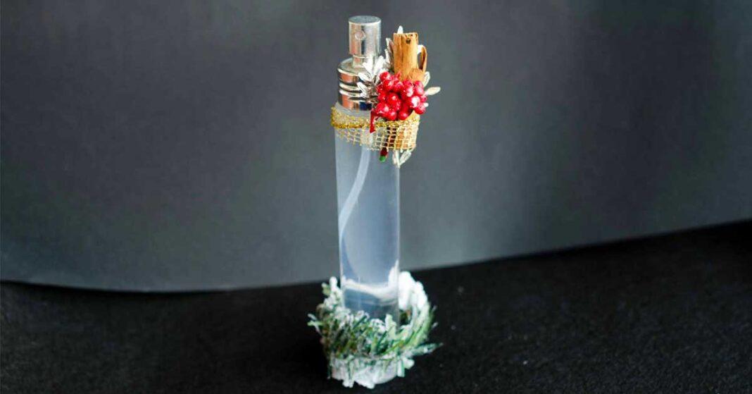 spray-profumato-natalizio