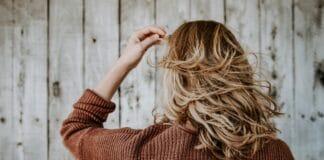 unghie-e-capelli-fragili-alimentazione
