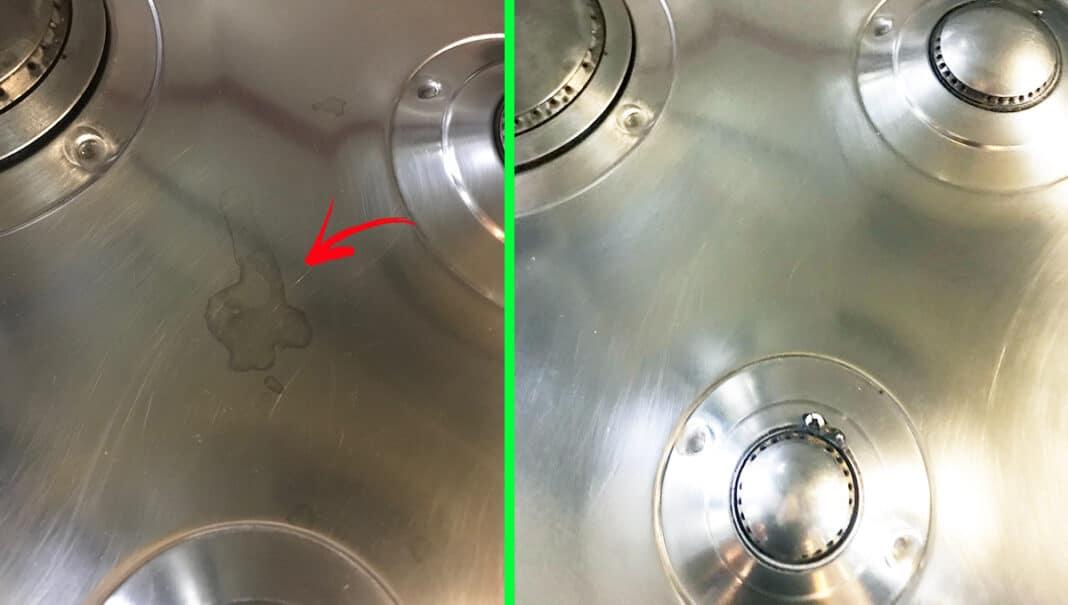 aloni-piano-cottura-acciaio
