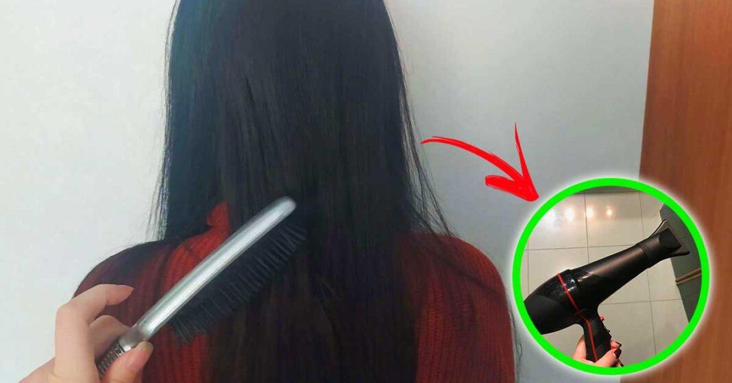 come-proteggere-capelli-freddo