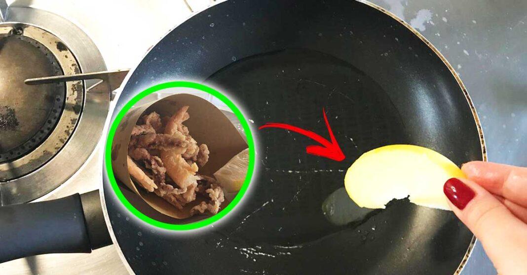 frittura-pesce-puzza