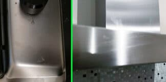 impronte-acciaio