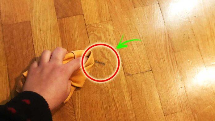 graffi-pavimento-legno