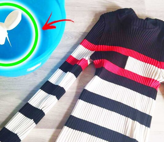 maglione-lana-rimpicciolito