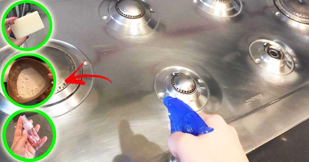 pulire-casa-ingredienti-naturali