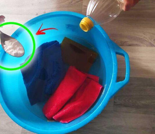 puzza-spugne-cucina