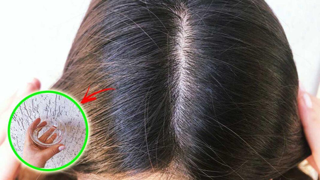 aceto-mele-capelli
