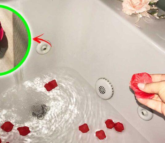 bagno-rilassante-san-valentino