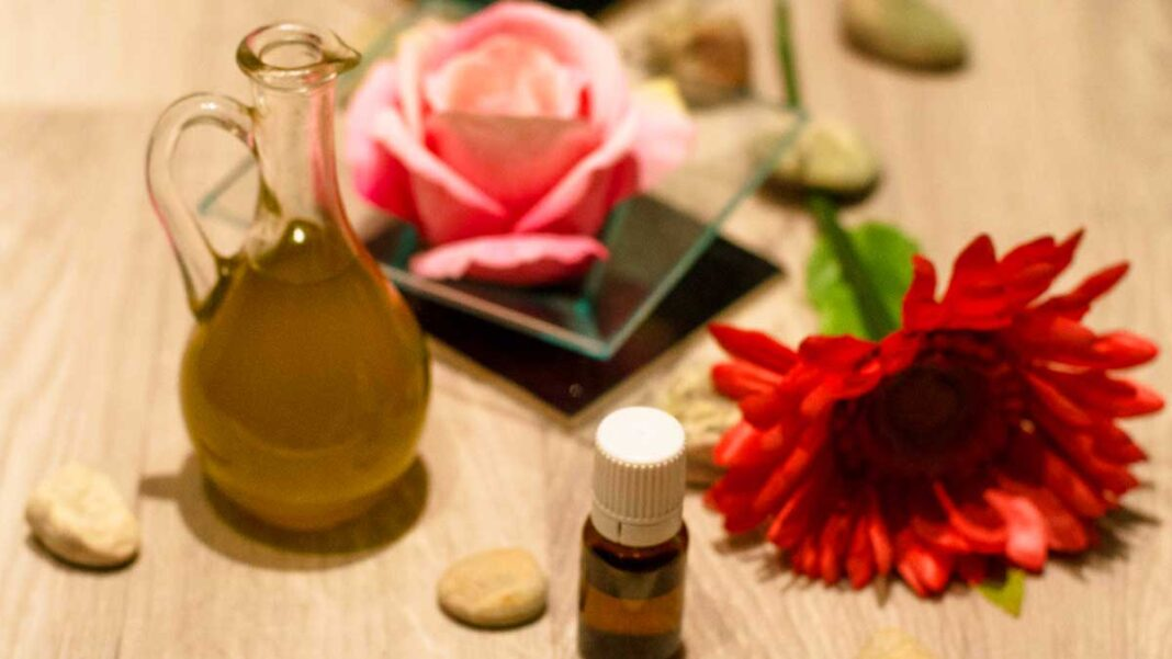 olio-massaggio-san-valentino