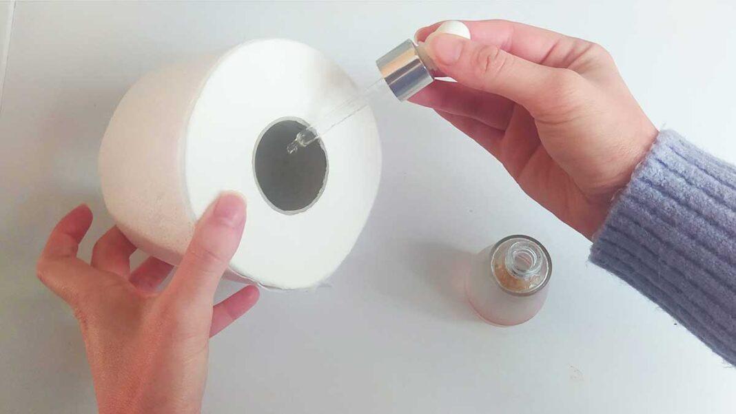 rotolo-carta-igienica-per-profumare-bagno