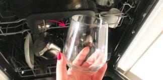 bicchieri-in-lavastoviglie