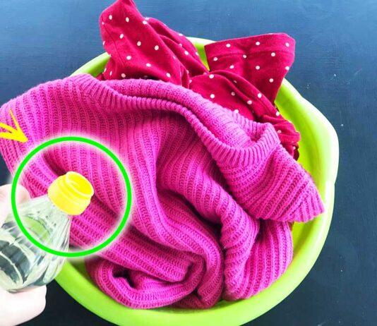 come-fissare-colori-sui-tessuti