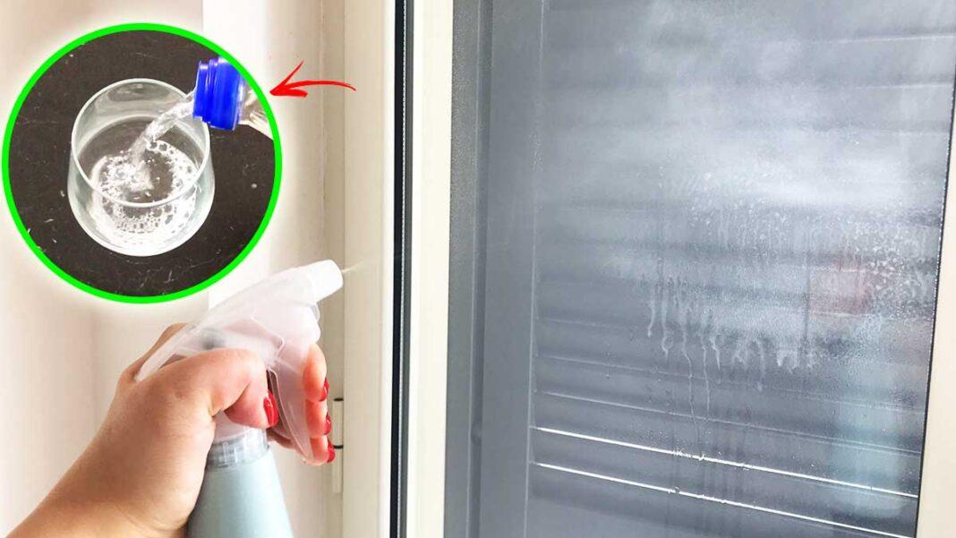 come-pulire-vetri-con-metodi-casalinghi