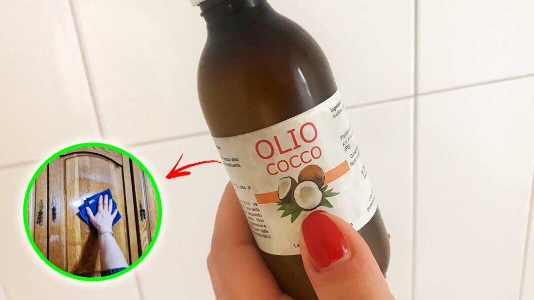 olio-cocco-pulizie