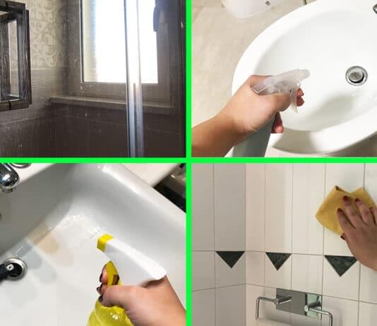 pulizie-di-primavera-bagno