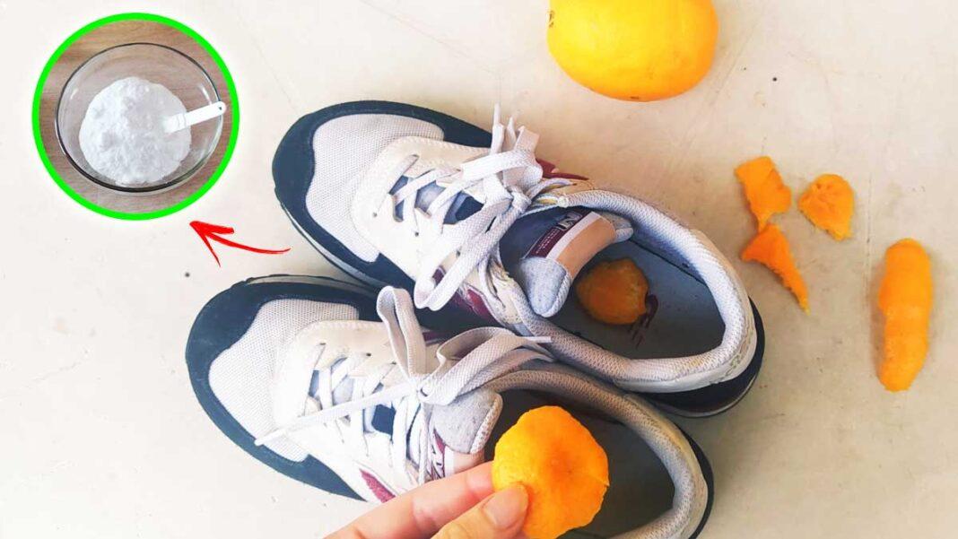 umidita-scarpe