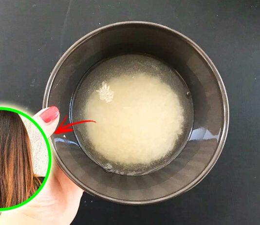 acqua-riso-capelli